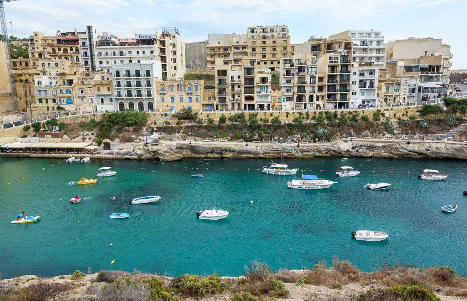 Ceļojums uz Maltu: ko redzēt, kur palikt un kā pārvietoties Maltā