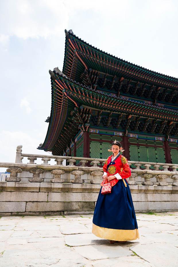 Alīna Andrušaite Seula