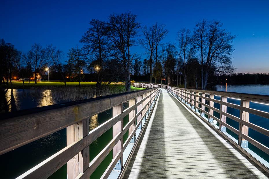 tilts uz tempļakalnu alūksne