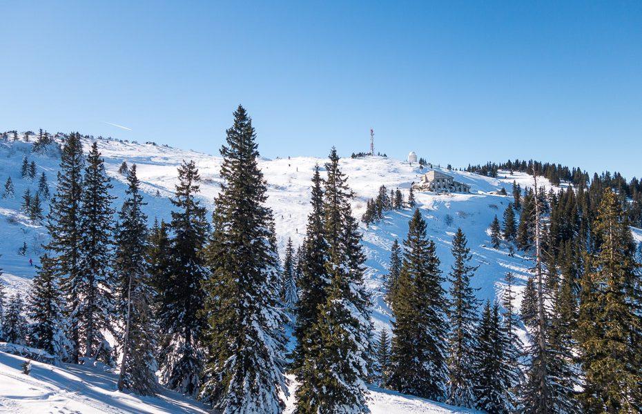 slēpošana eiropā